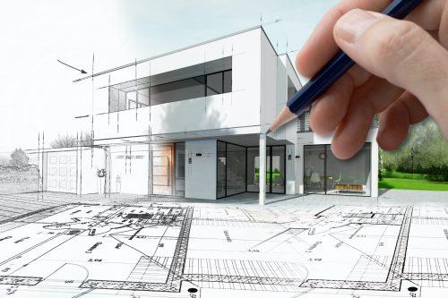 【注文住宅の家づくり、完成までにはどのくらいかかるもの?】