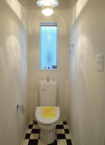 【新型コロナウイルスの影響で新築住宅のトイレ供給が停滞。それでもご満足いただける形でお引き渡しさせていただきます】
